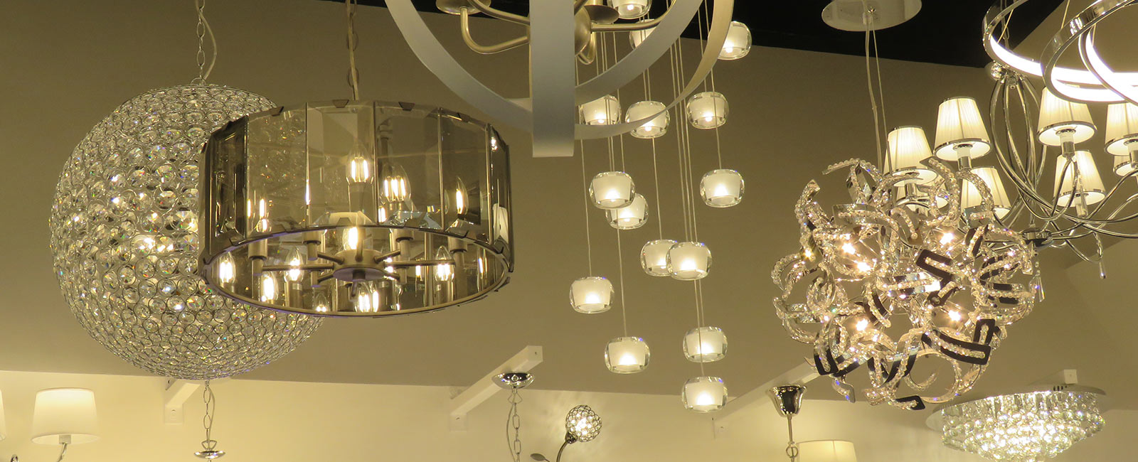ceiling-lighting-wirralv2